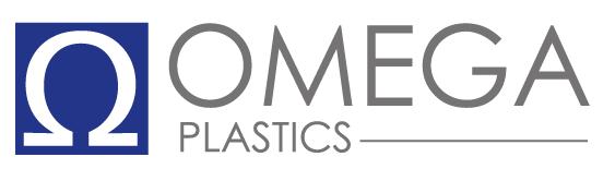 Omega Plastics LLC
